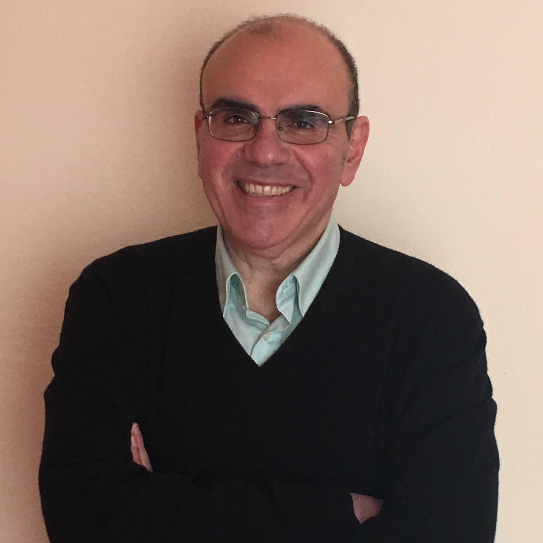 Αριστείδης Ν. Χατζής | Αναπληρωτής Καθηγητής Φιλοσοφίας Δικαίου και Θεωρίας Θεσμών | Τμήμα Μ.Ι.Θ.Ε. ΕΚΠΑ