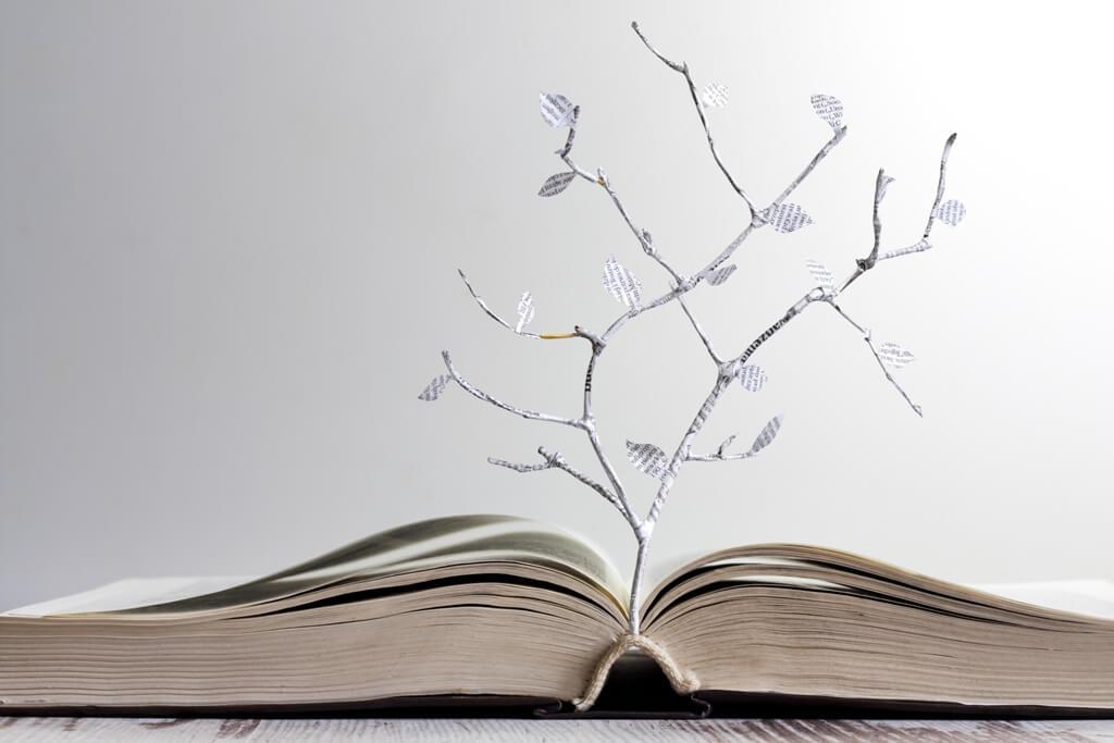 Εκπαιδευτική πολιτική: (Επι)κρίσεις και παραλειπόμενα