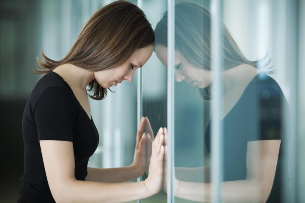 Γιατί υπάρχει και το υπαρξιακό άγχος