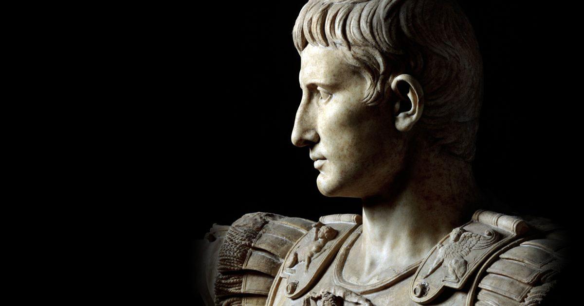 Η κλασική αρχαιότητα μπορεί να διδάξει τους πολιτικούς της εποχής μας