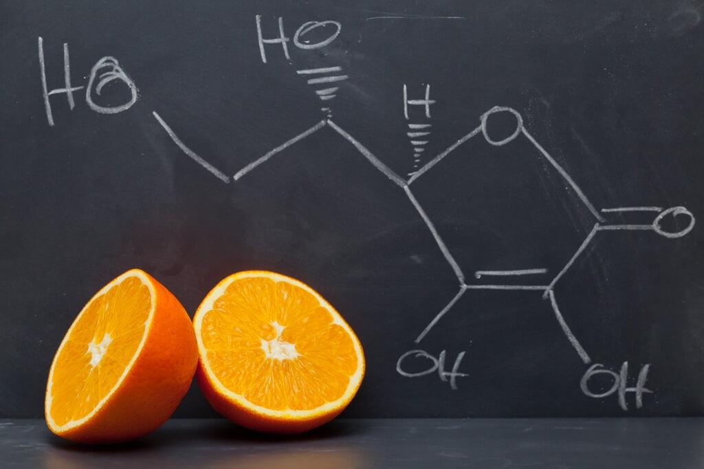 Τι πρέπει να παρέχει στον άνθρωπο μία σωστή διατροφή