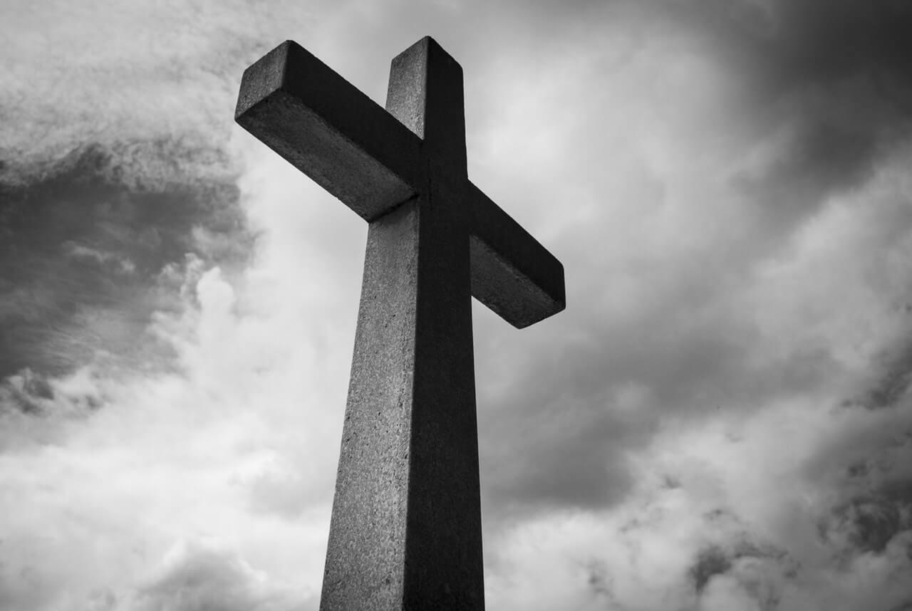Επιβεβαιώθηκε η χρονολόγηση του τάφου του Χριστού