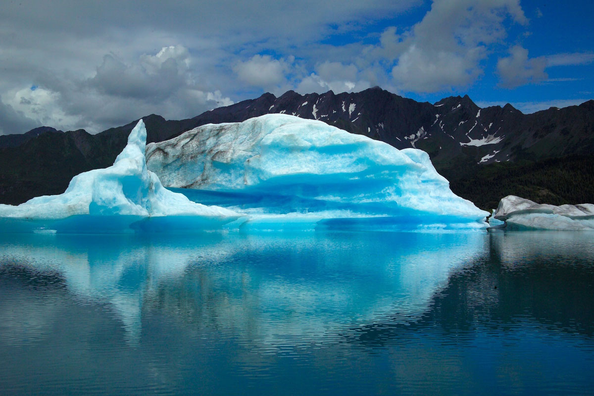 11ο Διεθνές Επιστημονικό Συνέδριο για την «Ενέργεια και την Κλιματική Αλλαγή»