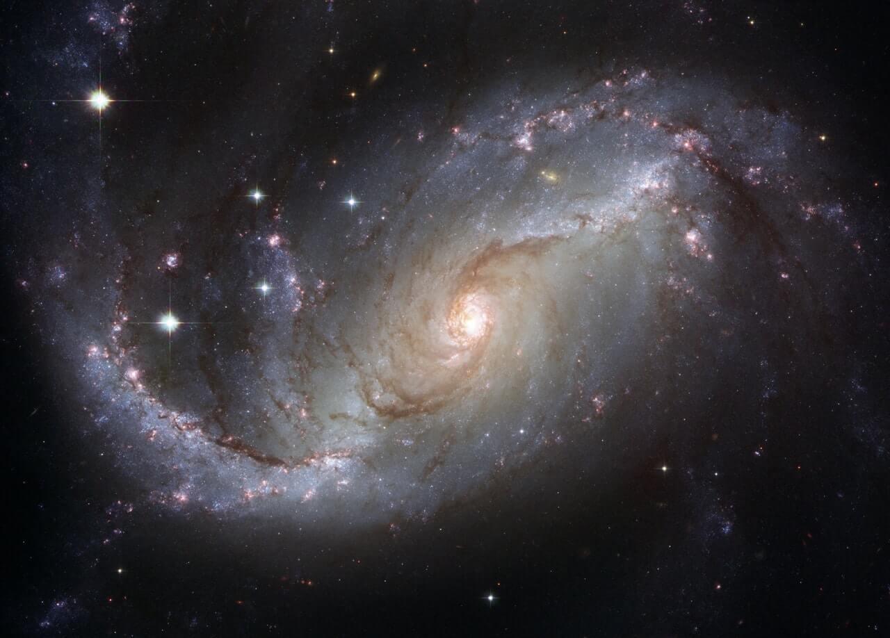 Νέο τρόπο για τον εντοπισμό εξωγήινης ζωής προτείνουν επιστήμονες