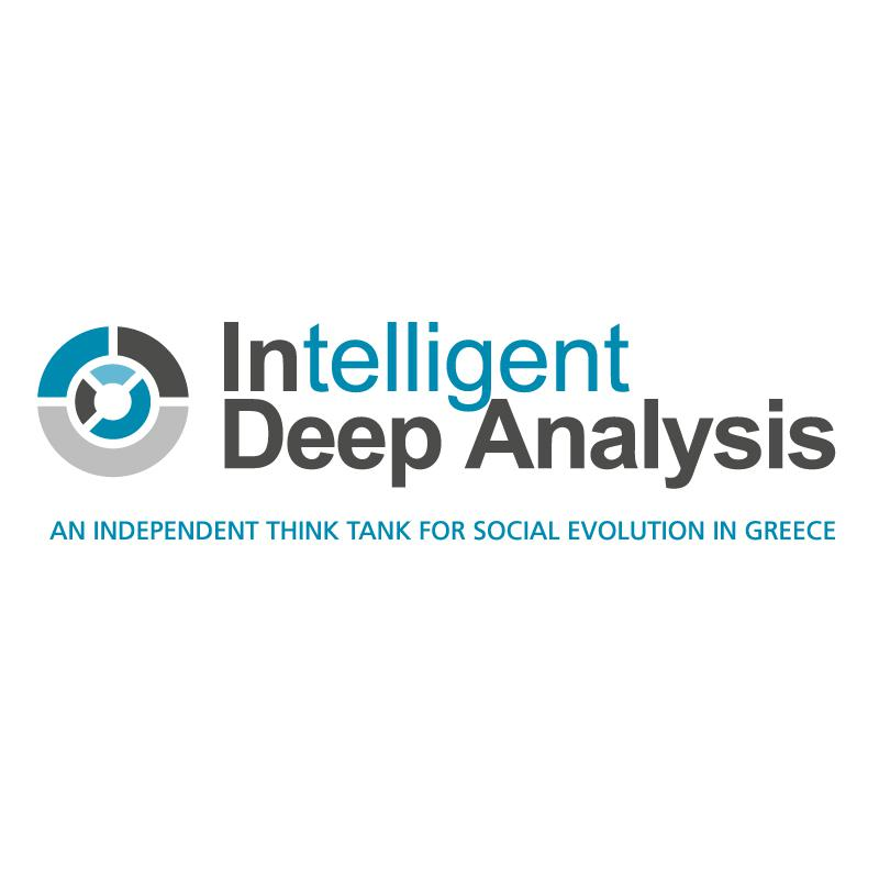 In(telligent) Deep Analysis