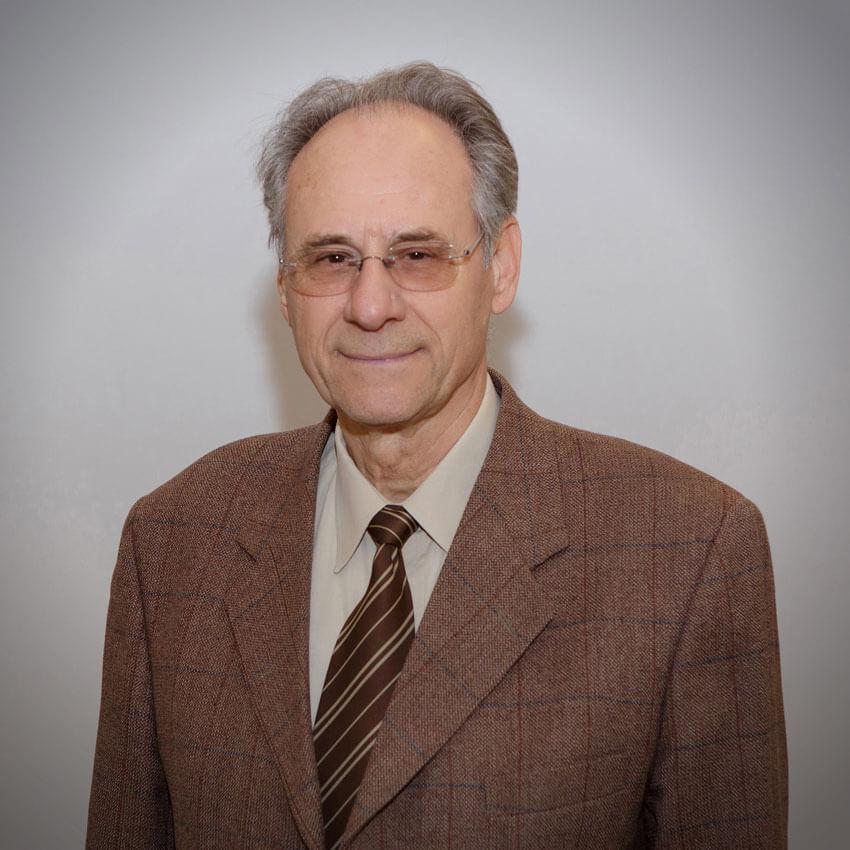 Κωνσταντίνος Α. Δημόπουλος | Καθηγητής Βιοχημείας και Χημείας Τροφίμων | Τμήμα Χημείας ΕΚΠΑ
