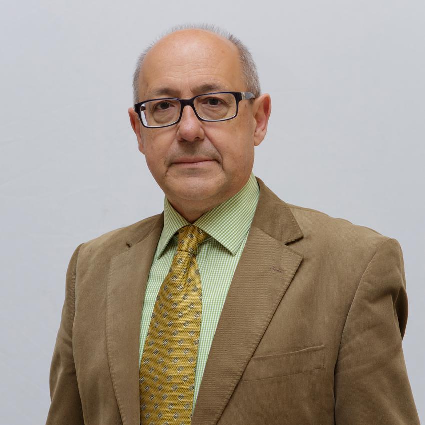 Μάριος Π. Μπέγζος