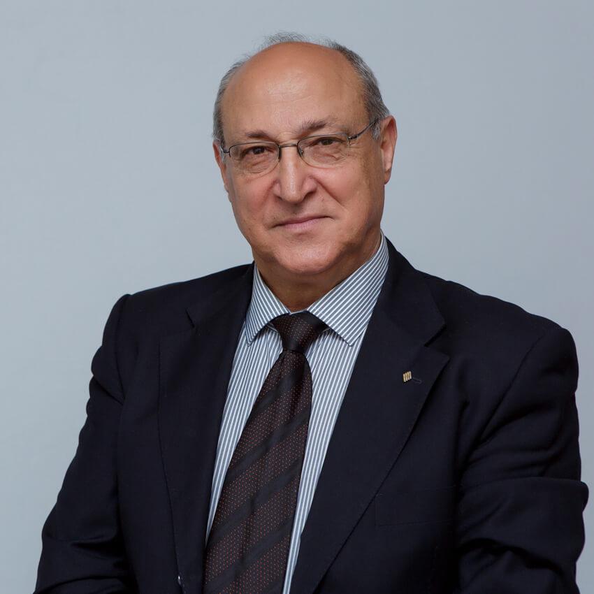Δημήτρης Π. Παναγιωτόπουλος | Καθηγητής Αθλητικού Δικαίου | Σχολή Επιστήμης Φυσικής Αγωγής και Αθλητισμού ΕΚΠΑ