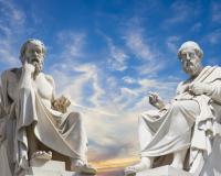 ΤΟ ΑΠΟΣΤΑΓΜΑ ΤΟΥ ΔΙΕΘΝΟΥΣ ΦΙΛΟΣΟΦΙΚΟΥ FORUM «ΑΝΑΔΡΑΣΙΣ»