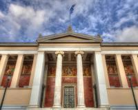 Το Καποδιστριακό Πανεπιστήμιο καινοτομεί με e-Learning μαθήματα λογοτεχνίας -Από 29 Μαΐου