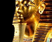 Τελικά, τι ήταν ο Φαραώ Τουταγχαμών;