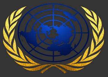 Η ΕΦΑΡΜΟΓΗ ΤΩΝ ΣΤΟΧΩΝ ΒΙΩΣΙΜΗΣ ΑΝΑΠΤΥΞΗΣ TOY OHE (SDGs) ΓΙΑ ΜΙΑ ΕΥΡΩΠΗ ΜΕ ΜΕΓΑΛΥΤΕΡΗ ΣΥΝΟΧΗ