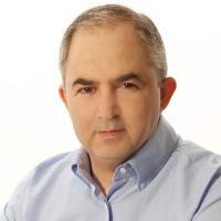 Αλέξανδρος - Σταμάτιος Αντωνίου   Επίκουρος Καθηγητής   Παιδαγωγικό Τμήμα Δημοτικής Εκπαίδευσης ΕΚΠΑ