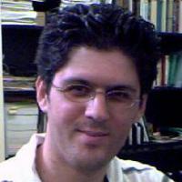 Κωνσταντίνος Χατούπης   Δρ. Διδασκαλίας της Φυσικής Αγωγής   Σχολή Επιστήμης Φυσικής Αγωγής και Αθλητισμού ΕΚΠΑ