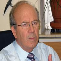 Μιχαήλ Δ. Δερμιτζάκης