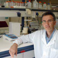 Βασίλης Γοργούλης | Καθηγητής - Διευθυντής | Εργαστήριο Ιστολογίας και Εμβρυολογίας | Ιατρική Σχολή ΕΚΠΑ